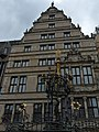 Hannover - panoramio (20).jpg