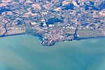 Hannover Rom -Luftaufnahmen- 2014 by-RaBoe 108.jpg