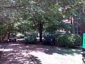 Hanson Hall exterior (2648380739).jpg