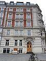 Hansplatz 7.jpg