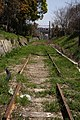 Hanwa Freight Line-2009-06.jpg