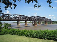 Harahan Bridge Memphis TN 04.jpg