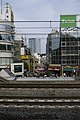 Harajuku 2009 (3925774039).jpg