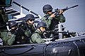 Harbor Police Department Showcases New Tactical Training Vessel -d.jpg