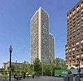 Harbour-Towers-Boston-05-2018c.jpg