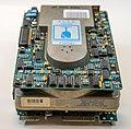 Harddisc-80th-3 hg.jpg