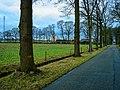 Harderwijk - Tonsel - Weisteeg - View WSW.jpg