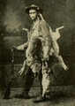 Harding (1909) Killed by the still hunt.png