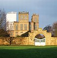 Hardwick Hall - geograph.org.uk - 654616.jpg