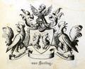 Harling-Wappen GWHB.png