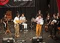 Harmonica Creams (35642164960).jpg