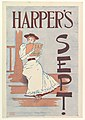 Harper's, September MET DP823602.jpg