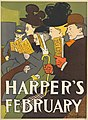 Harper's- February MET DP823676.jpg