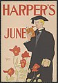 Harper's (for) June LCCN2015646447.jpg