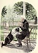 Harper's New Monthly Magazine Volume 109 June to November 1904 (1904) (14779683991).jpg
