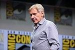 Harrison Ford (36067555451).jpg
