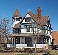 Harry F. Legg House.jpg
