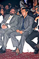 Harsh Goenka, Salman Khan at the 8th Indo-American Corporate Excellence Awards(4).jpg