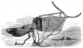 Harvey Torpedo - Scientific American - 1871.png