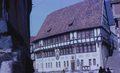 Harz 19860047.png
