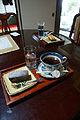 Haseji Sakurai Nara pref Japan10s5.jpg