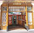 Hash Marihuana & Hemp Museum exterior.jpg