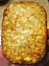 Hashbrown potato patty.jpg