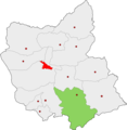 Hashtrud Constituency.png