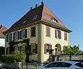 Hassloch bahnhofstrasse-27 20120914 568e.jpg