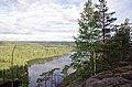 Haukkavuori, Finland - panoramio (3).jpg