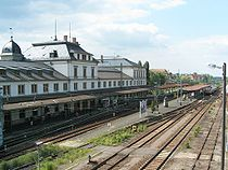 Hauptbahnhof Altenburg Gleise.jpg