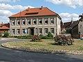 Hauptstraße 80, 1, Elze, Landkreis Hildesheim.jpg