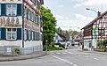 Hauptstrasse in Ermatingen TG.jpg