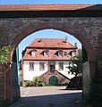 Haus Althoff-Fröchte ehemals Rebel v Hans Buch.jpg