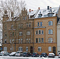 Haus Hoechster Markt 1 2 F-Hoechst.jpg