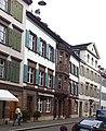 Haus zum Geist Basel.jpg