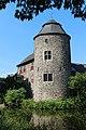 Haus zum Haus Ratingen - Hauptturm.jpg