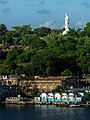 Havana-25 (45836367871).jpg
