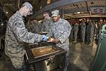 Have kitchen, will travel, GA Air Guard supports 58th Presidential Inauguration 170118-Z-XI378-029.jpg