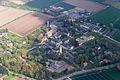 Havixbeck, Stift Tilbeck -- 2014 -- 7419.jpg