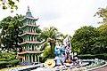 Haw Par Villa in SINGAPORE (9947999416).jpg