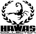 Hawas Collection.jpg