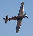 Hawker Hurricane LF363 3a (6116233236).jpg