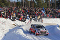 Hayden Paddon Rally Sweden 2015 001.jpg