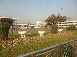 Hazrat Shahjalal International Airport in 2019.01.jpg
