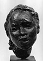 "Head of a Negress- ""Rachel"" MET sf30.51.jpg"