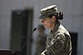 Headquarters company for largest police force in Department of Defense changes command 170603-A-KE966-072.jpg