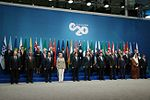Heads of the 2014 G-20 member state delegations, invited nations and international organisations (1).jpeg