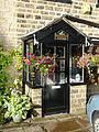 Heathcliff-Cottage-Laneshawbridge-1.JPG