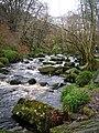 Hebden Water - geograph.org.uk - 1082391.jpg